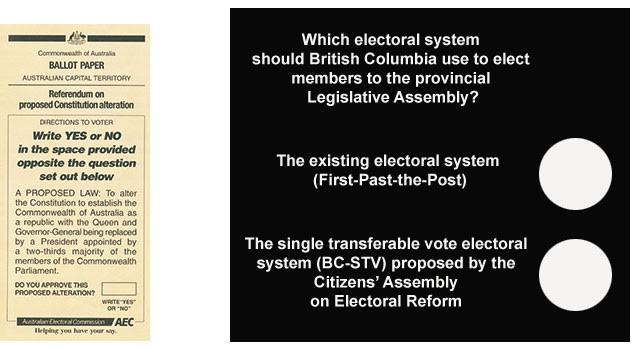 lucy ballot 2.jpg