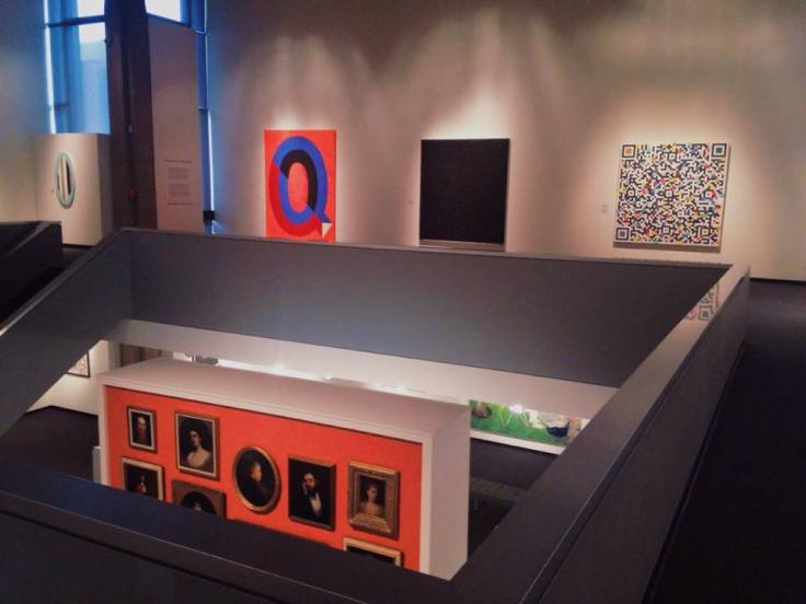 confed-gallery