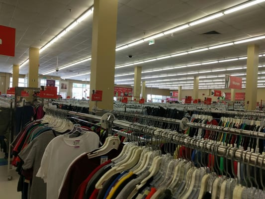 value-village